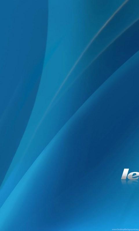 Ipad Mini Wallpaper Hd Lenovo Wallpapers Desktop Background