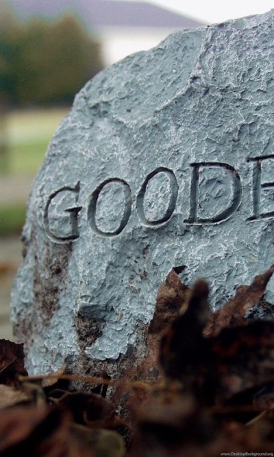 Download All Latest Free Good Bye Saying HD Widescreen Wallpapers ... Desktop Background