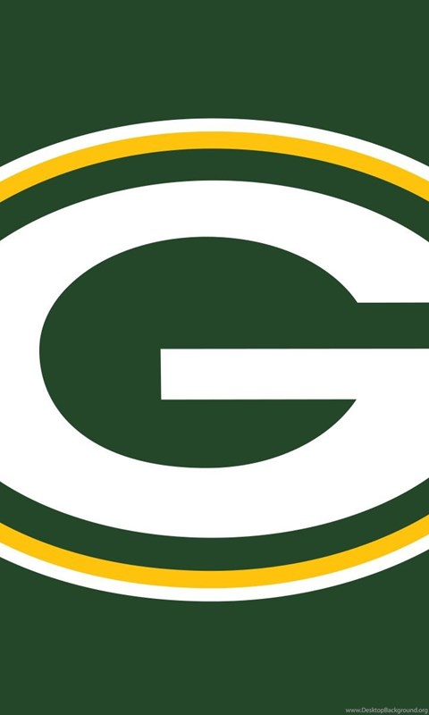 Green Bay Packers Wallpaper Hd Green Bay Packers Logo Wallpapers 182692 Desktop Background
