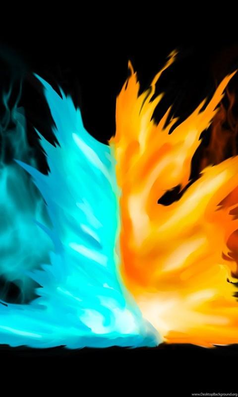 Iphone 3gs Wallpaper Hd Avatar Agni Kai Zuko Vs Azula Shirt Wallpapers By