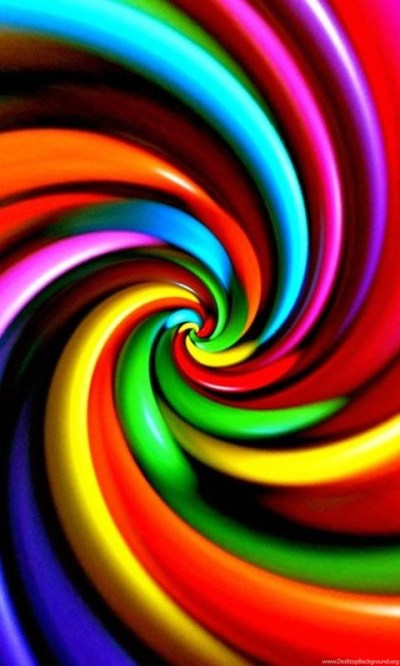 Crazy Trippy Live Wallpapers Android Apps On Google Play Desktop Background