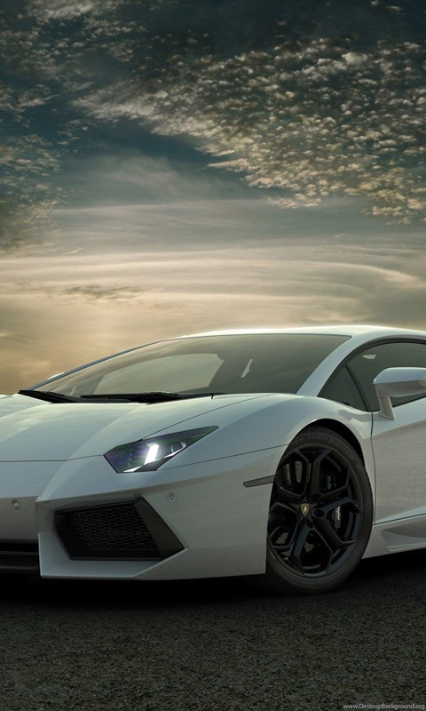 Lamborghini Reventon Iphone Wallpaper Lamborghini Reventon Wallpapers Hd Resolution Desktop