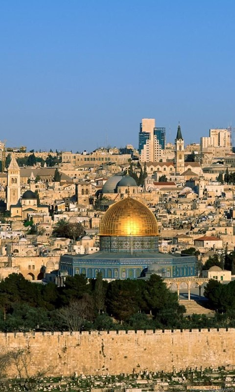 Iphone Wallpapers Hd Free Download Free Full Hd Wallpapers Jerusalem Israel Hd Wallpapers Is