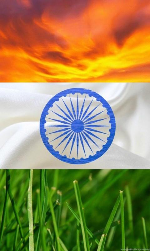 3d Touch Iphone 6s Wallpaper Indian Flag Wallpaper Flag Hd Wallpaper India Hd