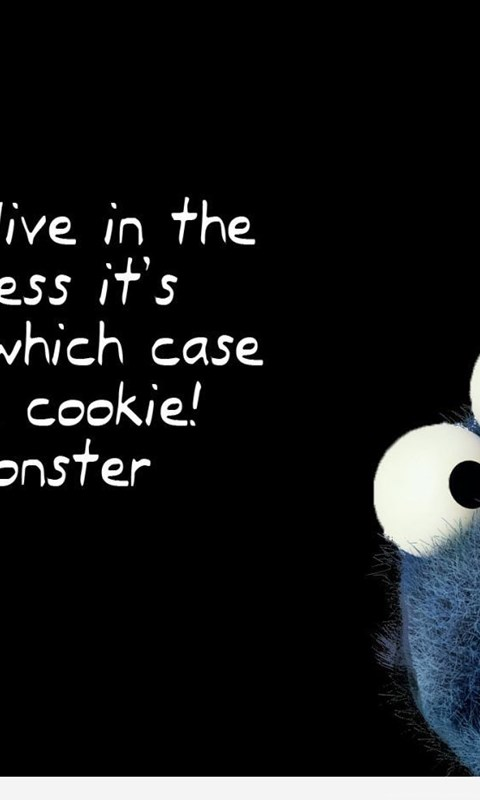 Big Size Wallpapers With Quotes Awesome Amp Funny Desktop Wallpapers Quotes Sayings Desktop