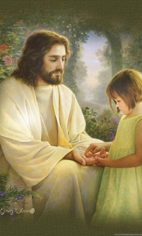3d Touch Iphone 6s Wallpaper Funny Pictures Of Jesus Wallpapers Hd Wide Desktop Background