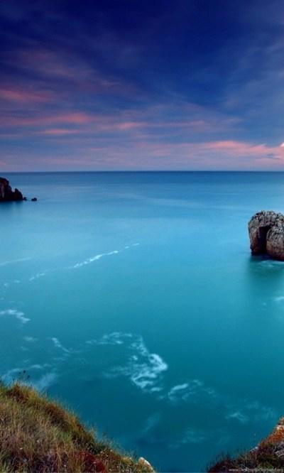 Fondos De Pantalla Oceano : Todos Los Wallpapers Oceano Desktop Background