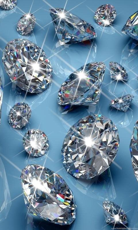 Full Hd Wallpapers 1080p Desktop Diamond Full Hd 1080p Desktop Wallpapers Desktop Background