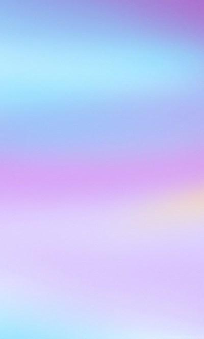 Pastel Colors Wallpapers 06, HD Desktop Wallpapers Desktop Background