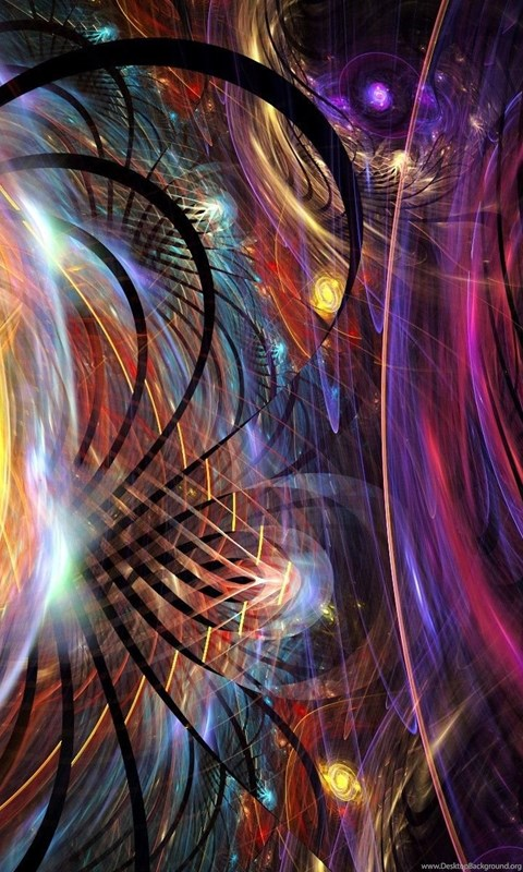 Trippy Wallpapers Hd Iphone Crazy Trippy Backgrounds Wallpapers Cave Desktop Background