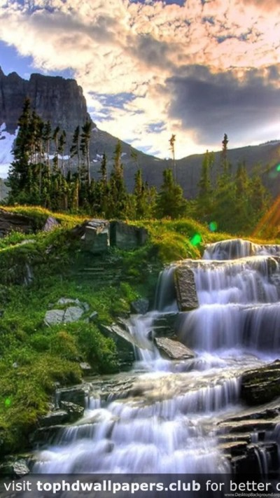 Full HD 1080p Nature S Desktop Backgrounds HD 4K Or HD Wallpapers ... Desktop Background
