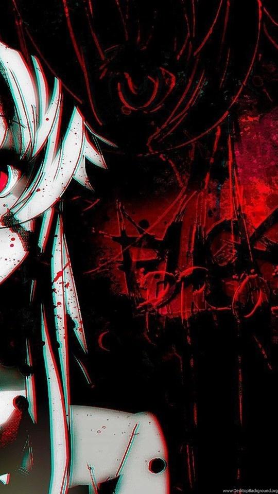 Wallpaper Anime Hd 1080p Mirai Nikki Future Diary Yuno Gasai Wallpapers Desktop