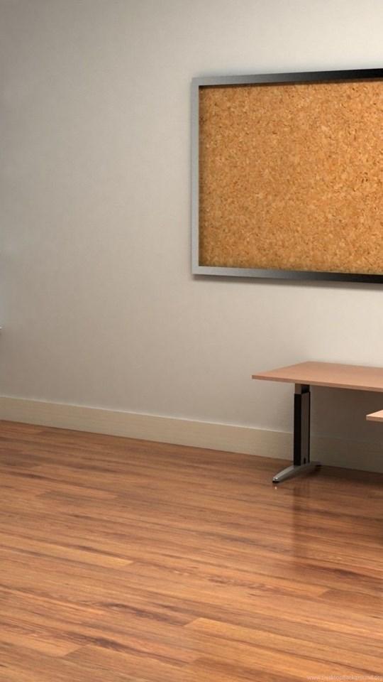 Wallpaper Iphone 3d Touch Computer Desktop Organizer Wallpapers On Pinterest Desktop
