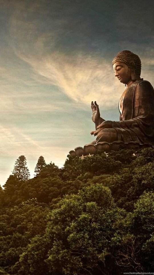 Phone Fall Wallpaper Buddha Wallpapers Hd Best Collection Of Gautam Buddha