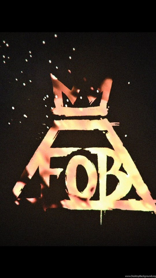 Fall Out Boy Wallpaper For Android Fall Out Boy Wallpapers Desktop Background