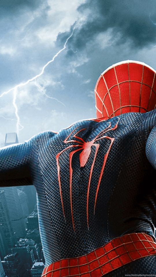 3d Touch Wallpaper For Android Spiderman 3d Wallpaper Images Ndemok Com Desktop Background