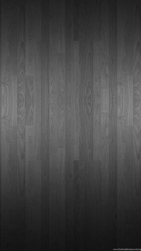 Black Wood Grain Wallpaper Wood Grain Wallpapers Hd Wallpapers Cave Desktop Background