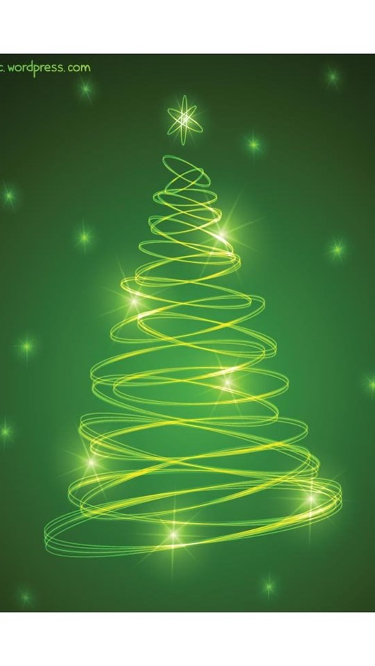 Christmas Tree Backgrounds Free Vector Art (12827 Free Downloads