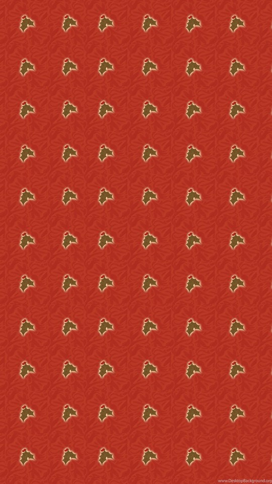 Red Maroon Christmas Backgrounds Scrapbooking Printable Wallpapers