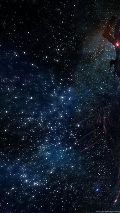 Space galactus Wallpapers HD Wallpapers HD 4K Wallpapers 4K ... Desktop Background