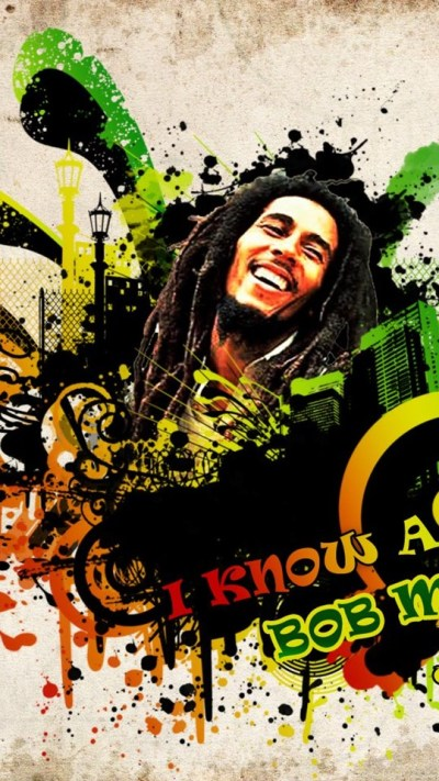 Bob Marley HD Wallpapers HD Wallpaper Backgrounds Of Your Choice Desktop Background