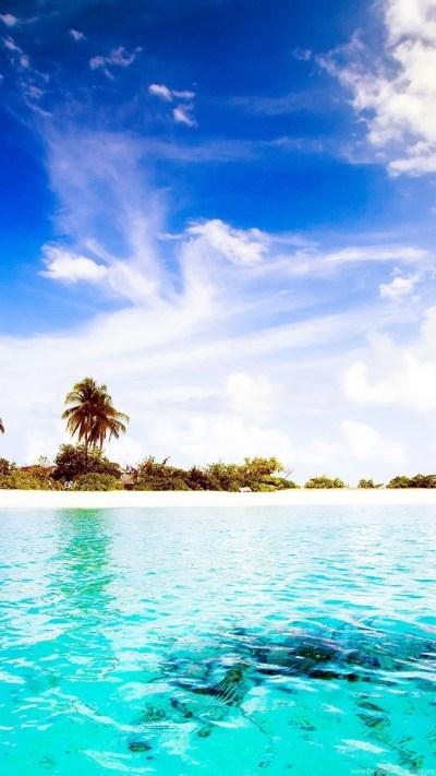 Maldives Diggiri Island Wallpapers HD Desktop Backgrounds Travel Desktop Background