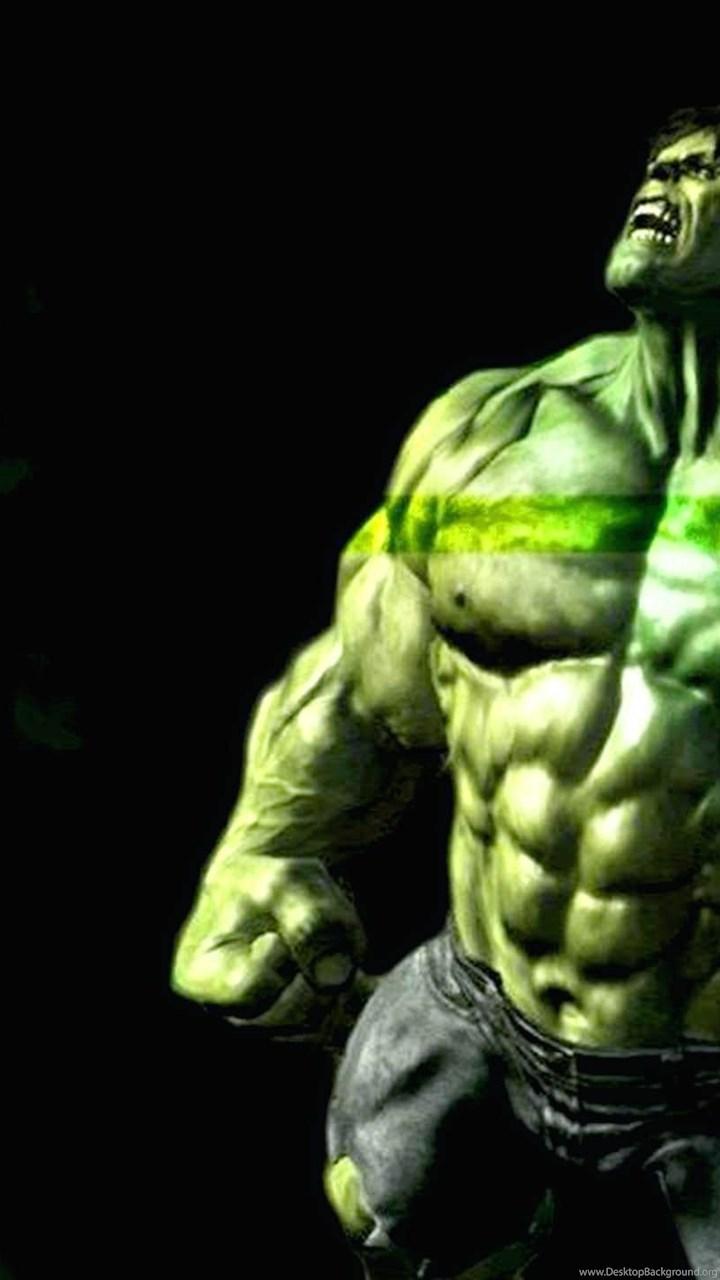 Hulk 3d Wallpaper Download Hulk 3d 002 1080 Hd Wallpapers Desktop Background