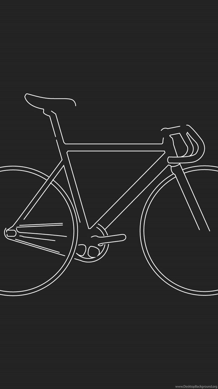 Fixed Gear Wallpaper Iphone Fixed Gear Bike Wallpapers Imgur Desktop Background