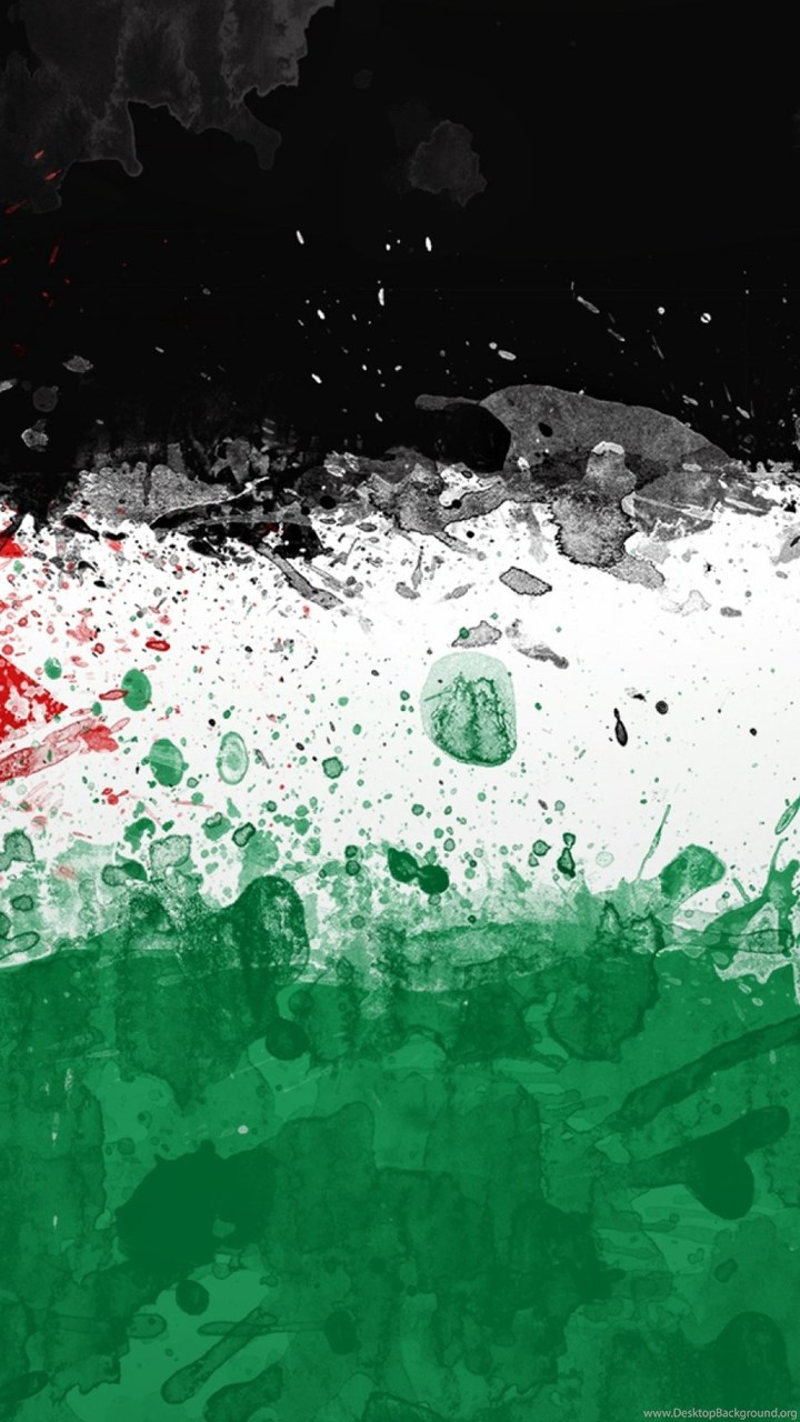 Iphone 5c Wallpaper Download Wallpapers 2560x1600 Palestine Background