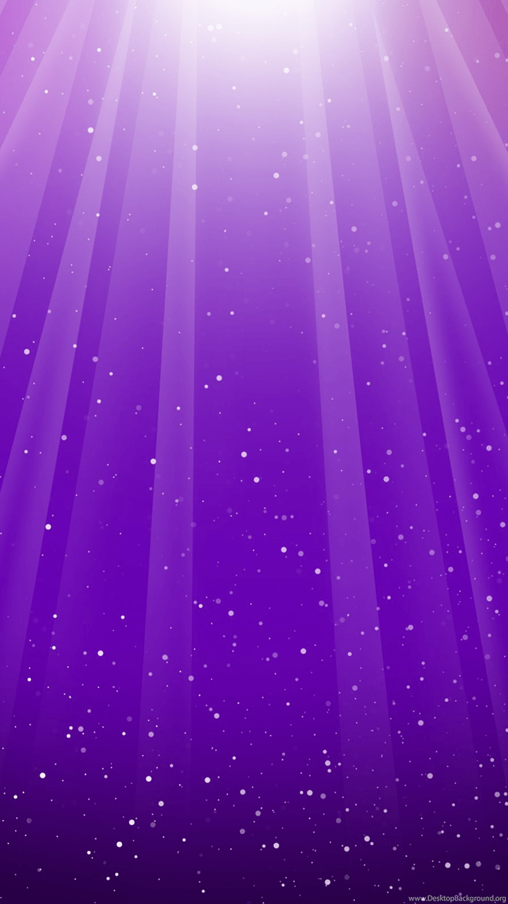 3d Touch Wallpaper For Iphone 6s Black And Light Purple Backgrounds Desktop Background