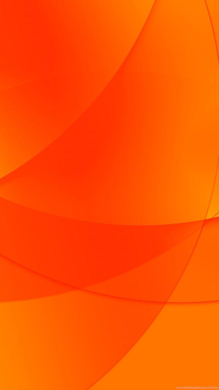 3840x1080 Wallpaper Hd Orange Background Images Wallpapers Zone Desktop Background
