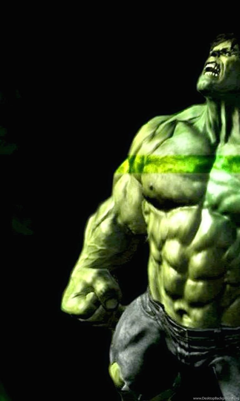 3d Touch Wallpaper For Android Hulk 3d 002 1080 Hd Wallpapers Desktop Background