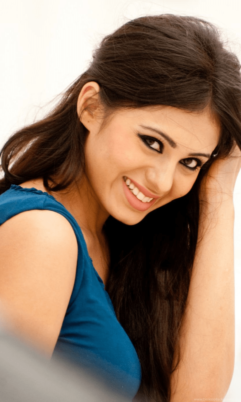 Hd Wallpaper South Indian Actress Wallpapers South Indian Actress