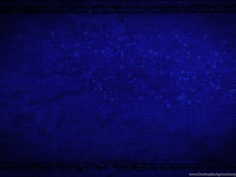 Dark Blue Iphone X Wallpaper Free Worship Backgrounds Dark Blue