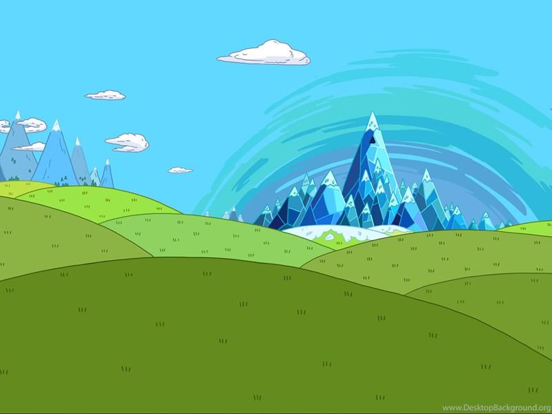 Adventure Quotes Wallpaper Adventure Time Wallpapers Desktop Background