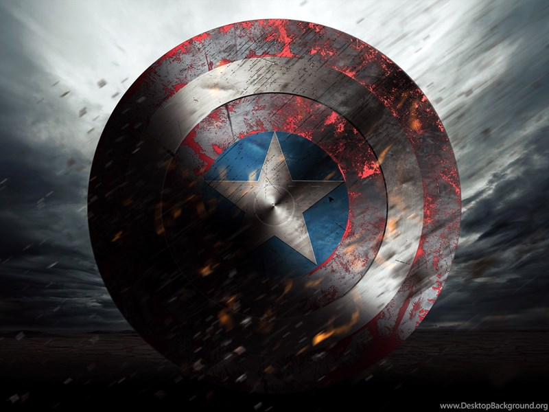 Hd Wallpaper For Windows 7 1080p Captain America Wallpapers 5070 Desktop Background