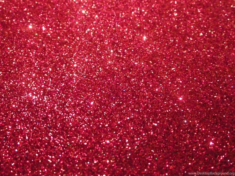 Brown Color Hd Wallpaper High Resolution Pink Glitter Wallpapers Hd 1080p Full Size