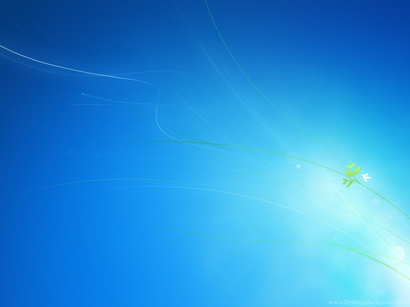 Hd Wallpapers Windows 7 Home Basic Desktop Background