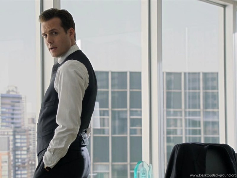 Harvey Specter Quotes Wallpaper Iphone 10 Harvey Specter Quotes From Suits That Will Help You