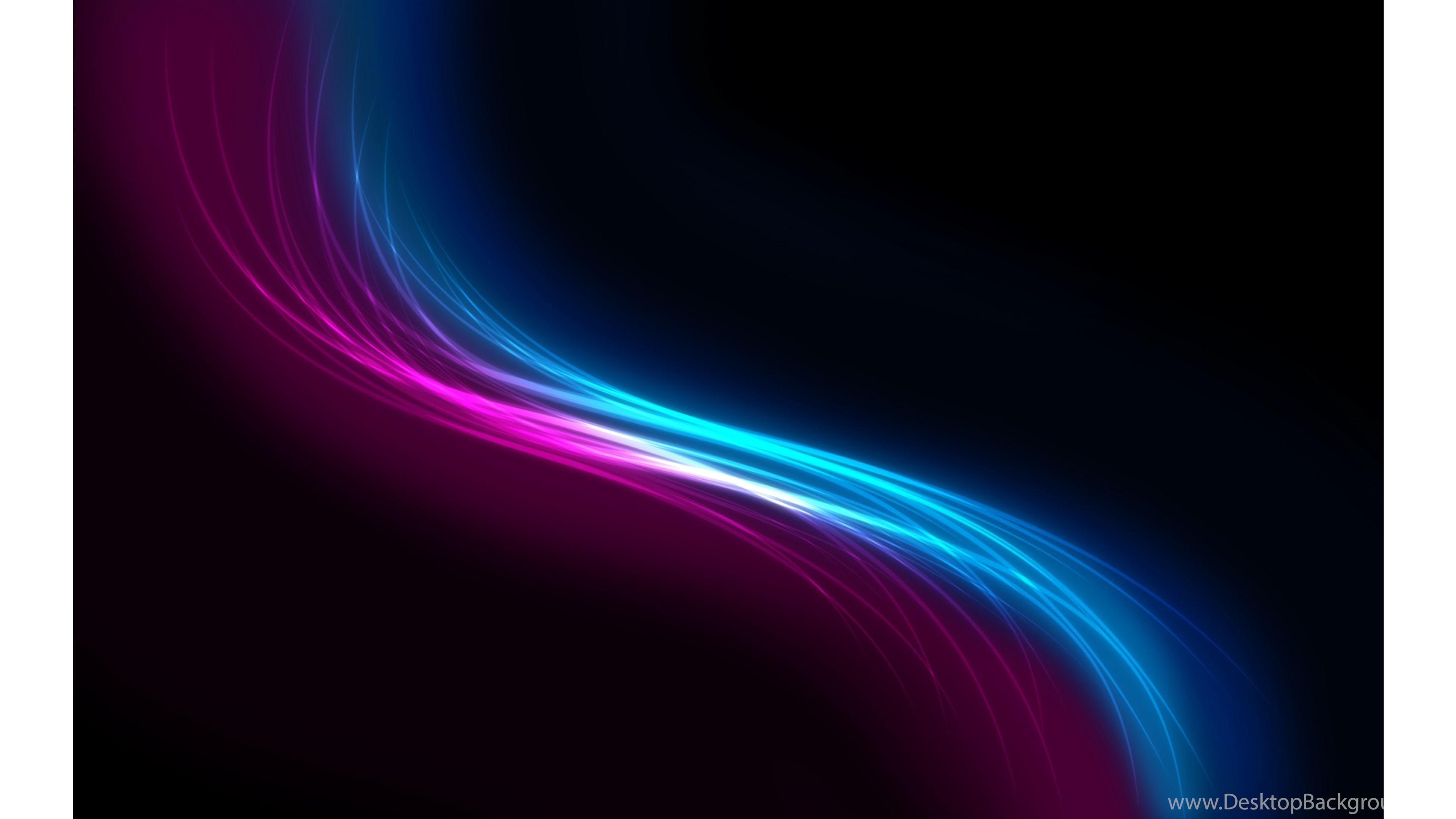 Ipad Mini Wallpaper Hd Wave 4k Abstract Wallpapers Desktop Background
