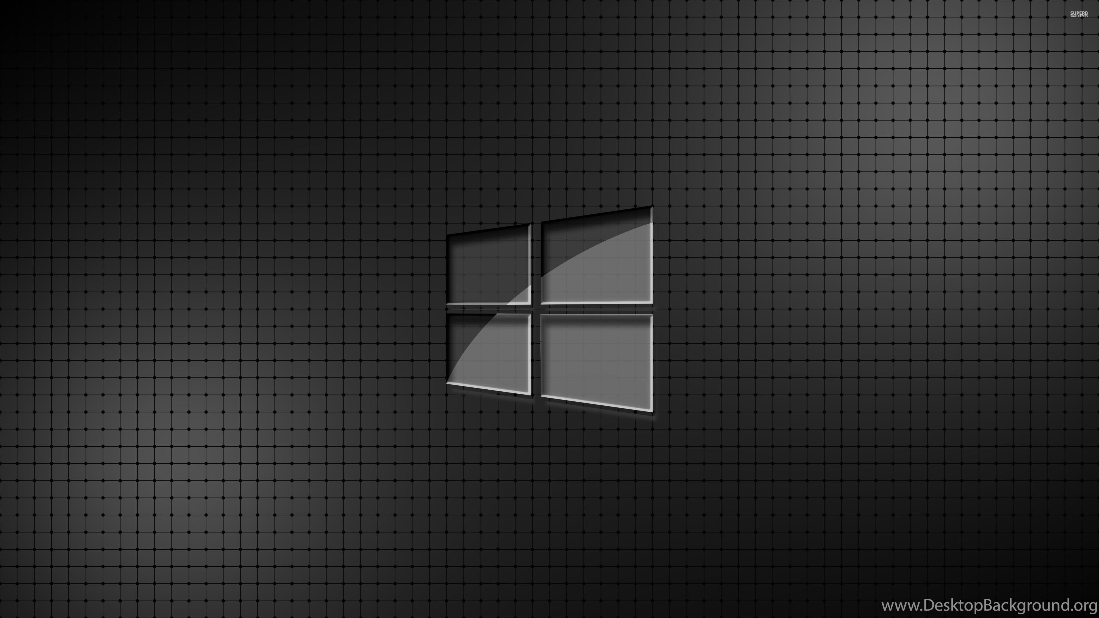 Iphone 6s Carbon Fiber Wallpaper Glass Windows 10 On A Grid Wallpapers Computer Wallpapers