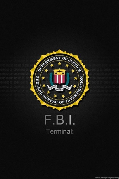 Gallery For Cia Lock Screen Wallpapers Desktop Background