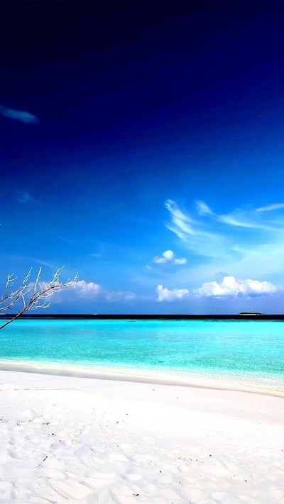 Hd beach wallpapers 1080p nature beach iphone 6 plus 1080x1920 wallpaper.jpg Desktop Background
