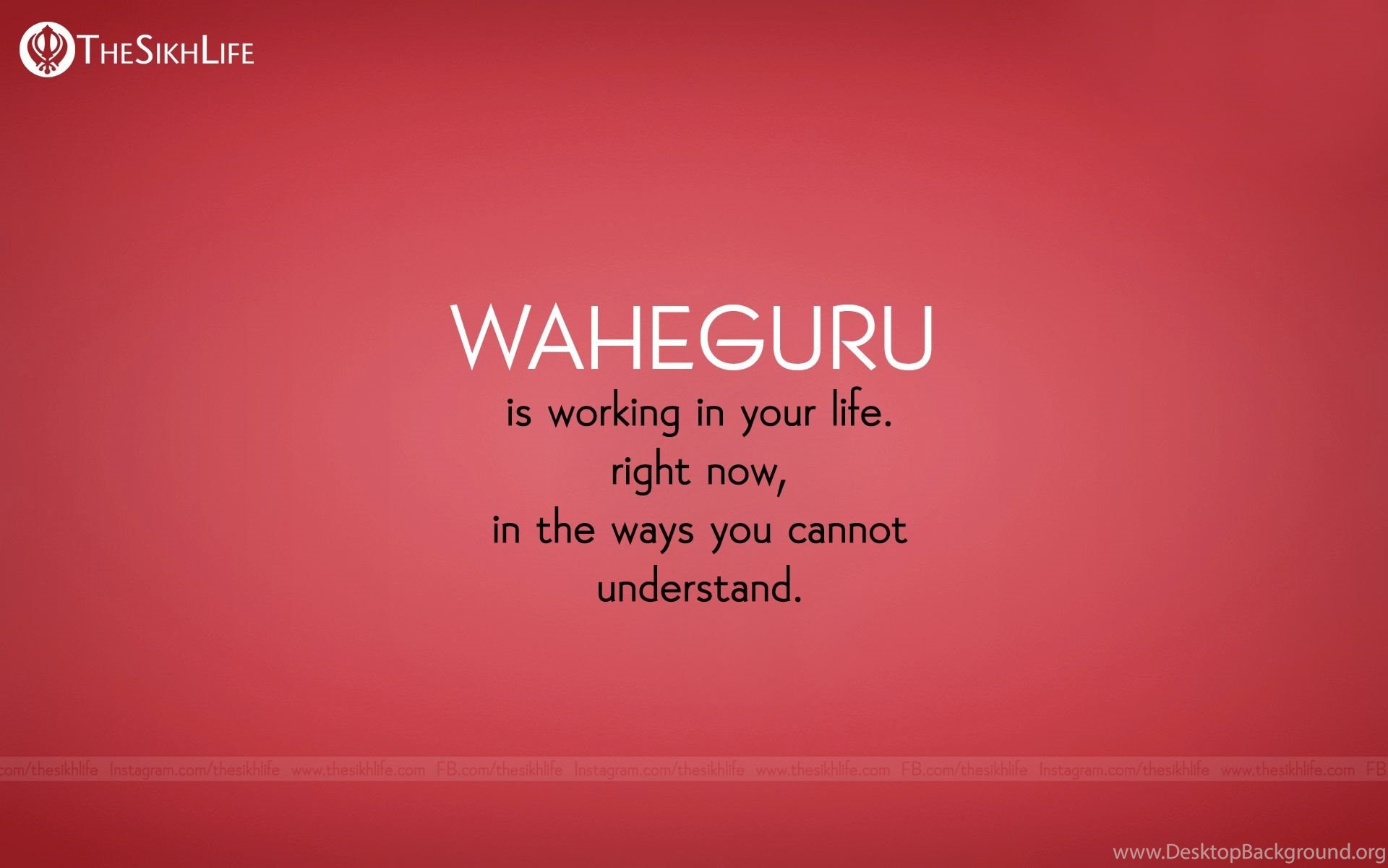 Sikh Wallpapers Hd For Iphone 5 Waheguru Quotes Wallpapers Archives Sikhs Official Website