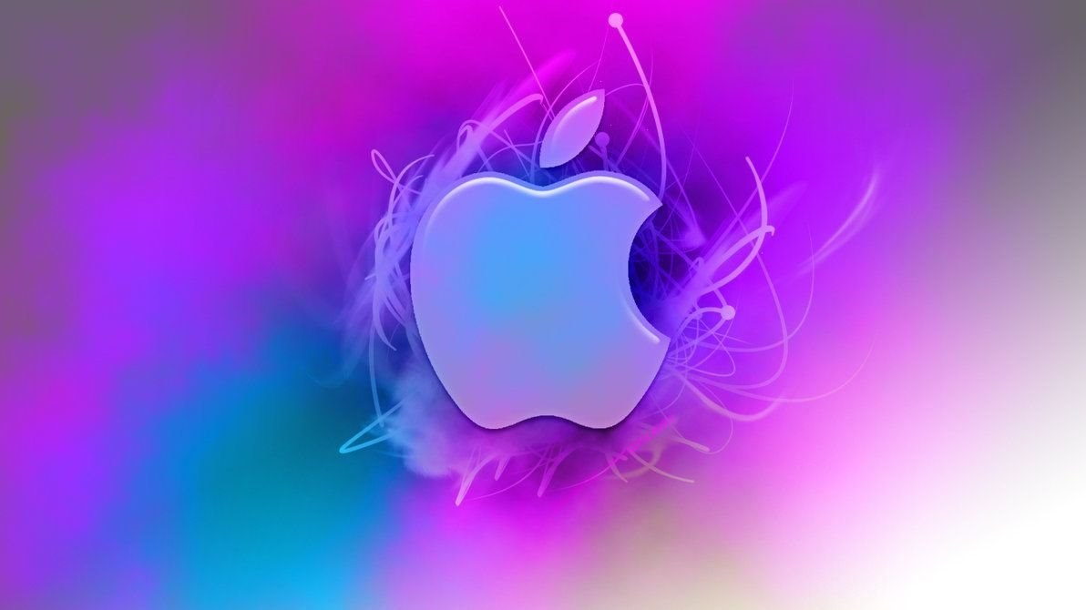 Awesome Animal Wallpapers Apple Mac Abstract 3d Wallpapers Hd Wallpapers Animal Hd