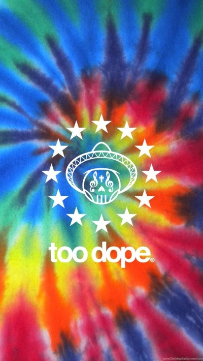 New Too Dope Wallpapers Available At... Desktop Background