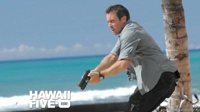 Hawaii Five 0: Steve McGarrett HD Wallpapers Desktop Background