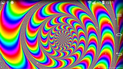 Optical Illusions Hd Wallpapers Android Apps On Google Play Desktop Background