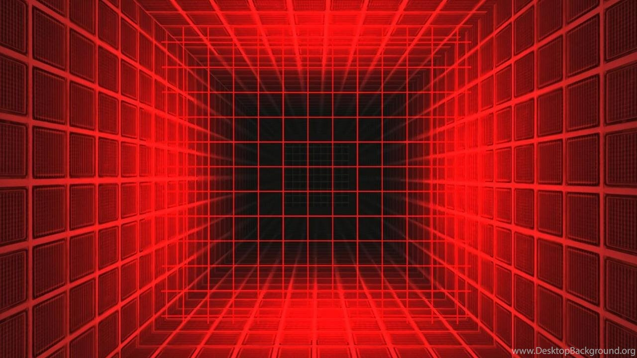 3d Laser Wallpapers 3d Laser Grid Colors Lwp Android Apps On Google Play
