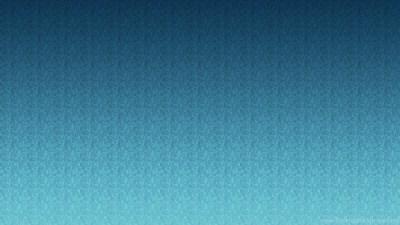 Simple Backgrounds HD Wallpapers, Desktop Backgrounds, Mobile ... Desktop Background
